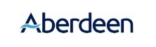 Aberdeen Fund Managers Limited