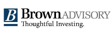 Brown Advisory LLC