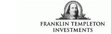 Franklin Templeton Funds (UK)