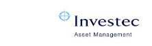 Investec Fund Managers (UK)
