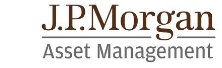 JP Morgan Asset Management UK