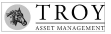 Troy Asset Management Ltd